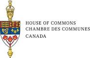 logo-HouseOfCommons